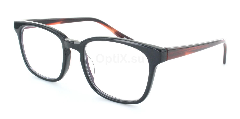 COL 20 BL8007 Glasses, Infinity