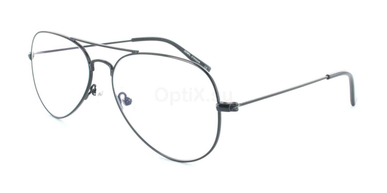 C2 S5052 Glasses, Infinity