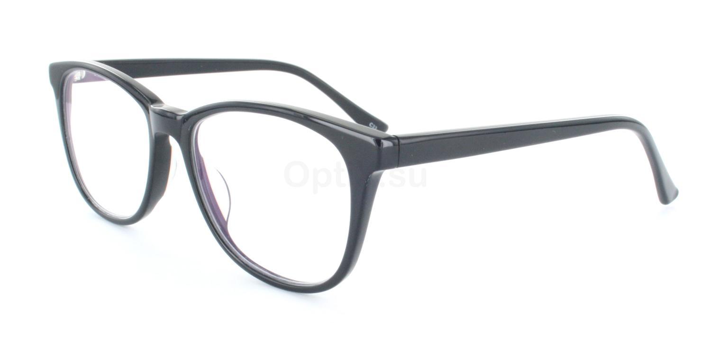 C33 BL8010 Glasses, Infinity