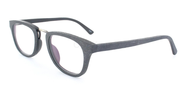 C001 2111 Glasses, Infinity