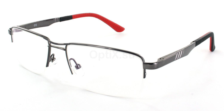 C3 MOD002 Glasses, Infinity