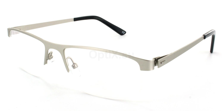 C2 SR1534 Glasses, Infinity