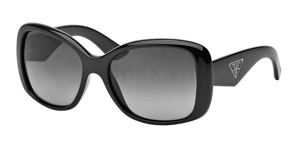 1AB5W1 PR 32PS Sunglasses, Prada
