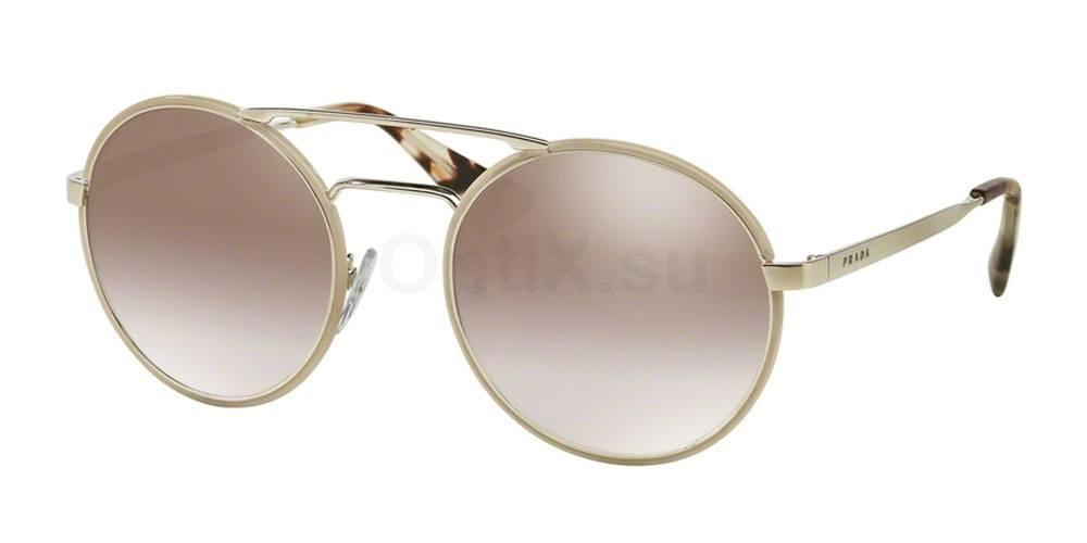 UFH4O0 PR 51SS Sunglasses, Prada