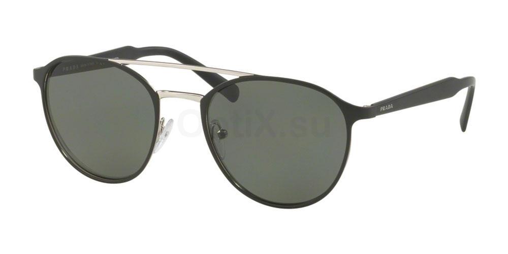 1BO5X1 PR 62TS Sunglasses, Prada
