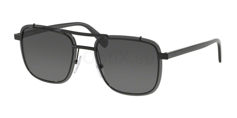 1AB5S0 PR 59US Sunglasses, Prada