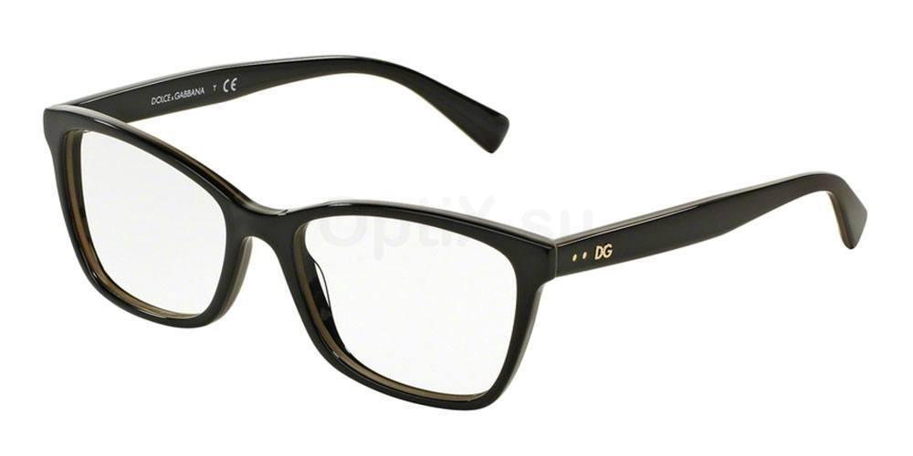 3003 DG3245 , Dolce & Gabbana