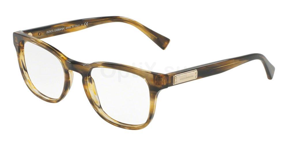 3063 DG3260 , Dolce & Gabbana