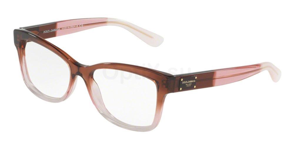 3060 DG3254 Glasses, Dolce & Gabbana