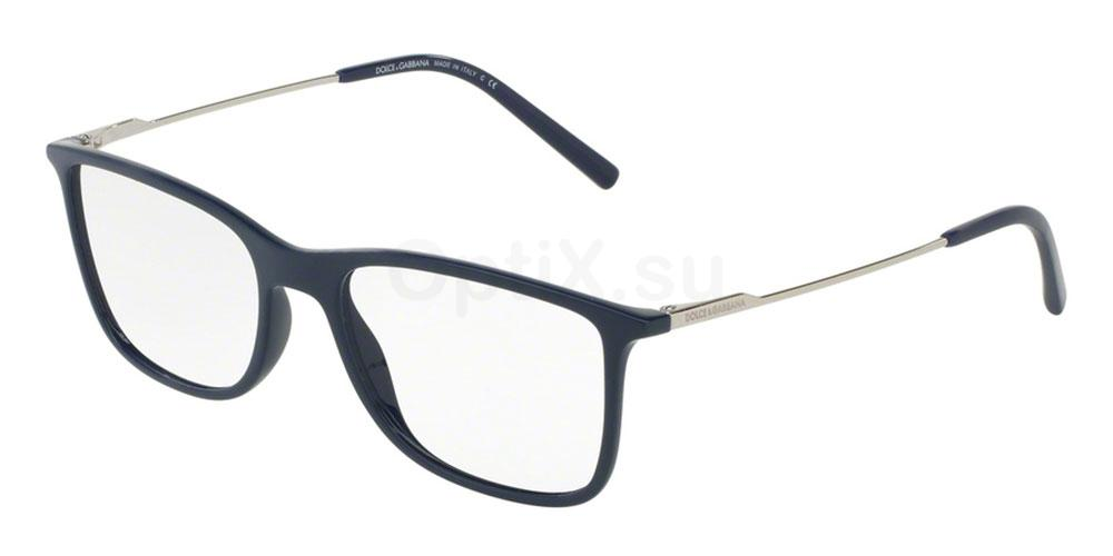 3094 DG5024 Glasses, Dolce & Gabbana