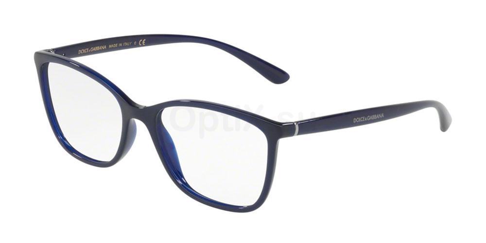 3094 DG5026 Glasses, Dolce & Gabbana