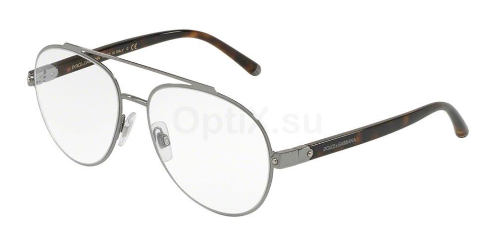 04 DG1303 Glasses, Dolce & Gabbana