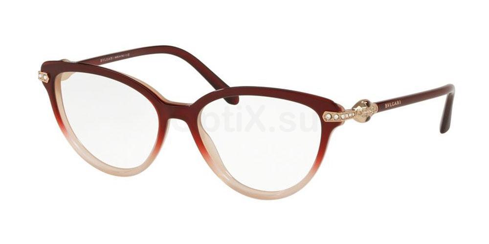 5462 BV4171B Glasses, Bvlgari