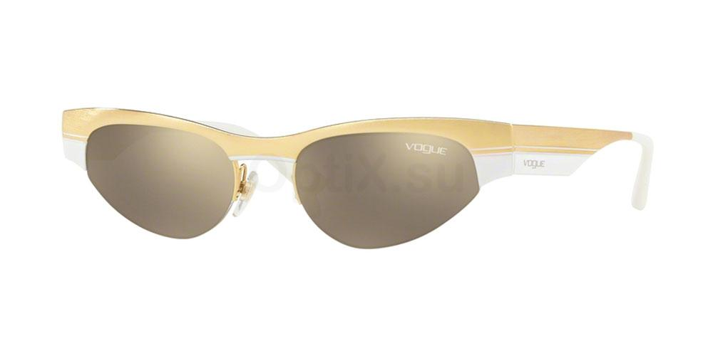 280/5A VO4105S Sunglasses, Vogue