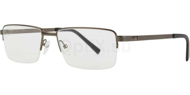 C1 868 Glasses, Julian Beaumont