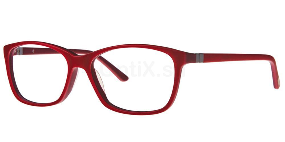 C1 339 Glasses, RETRO