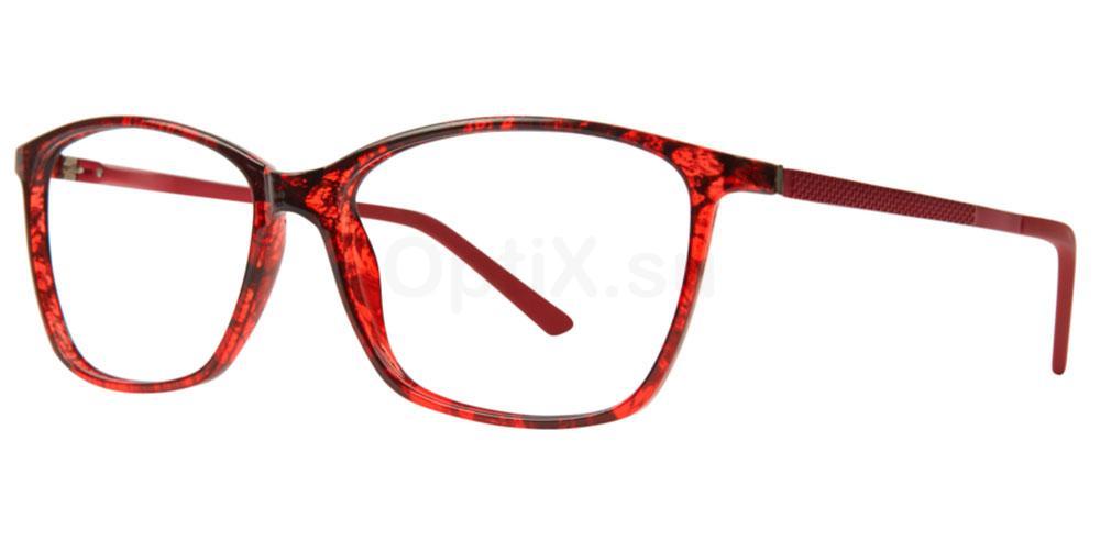 C1 355 Glasses, RETRO