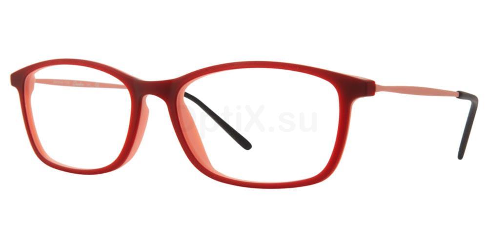 C1 365 Glasses, RETRO