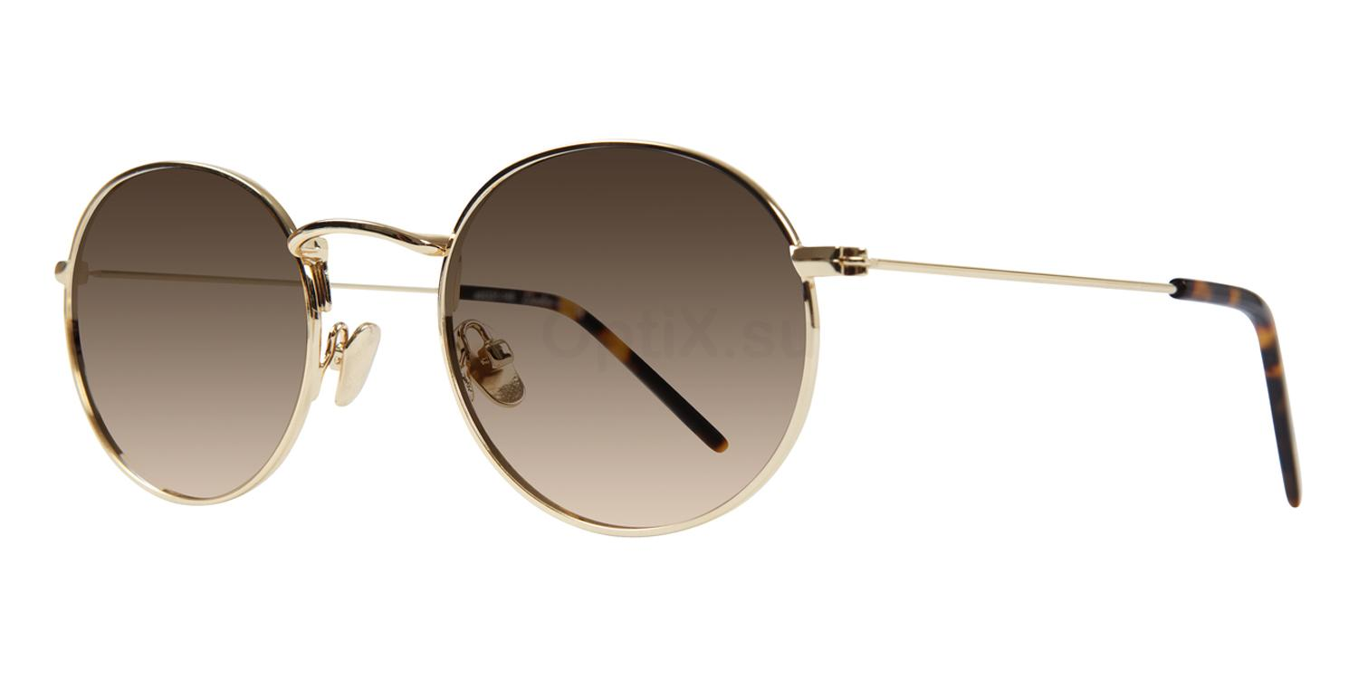 C1 20 Sunglasses, RETRO