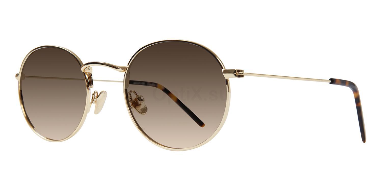 C1 20 Sunglasses, RETRO