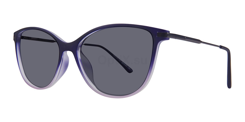 C1 33 Sunglasses, RETRO