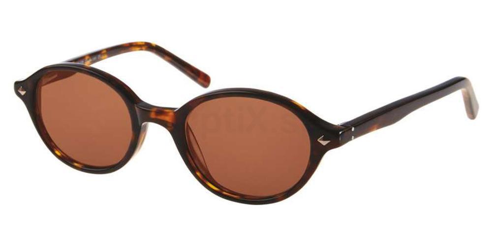 C1 703 Sunglasses, Whiz Kids