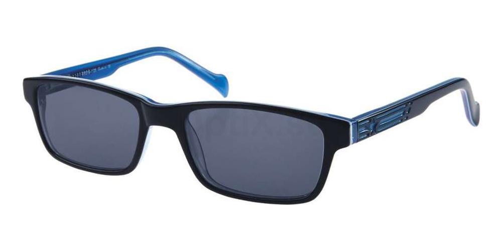 C1 704 Sunglasses, Whiz Kids