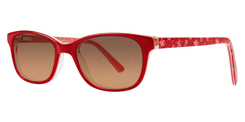 C1 725 Sunglasses, Whiz Kids