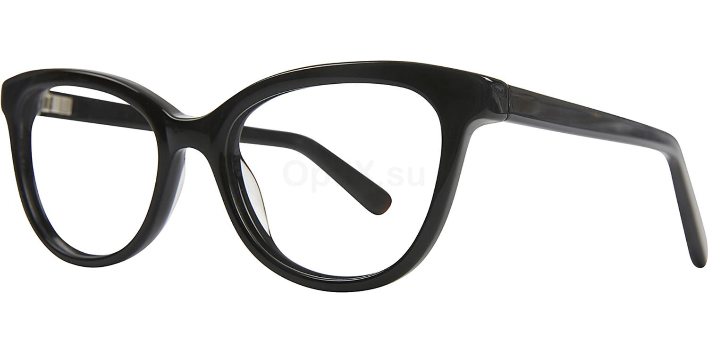 C1 Richmond Glasses, Joseph