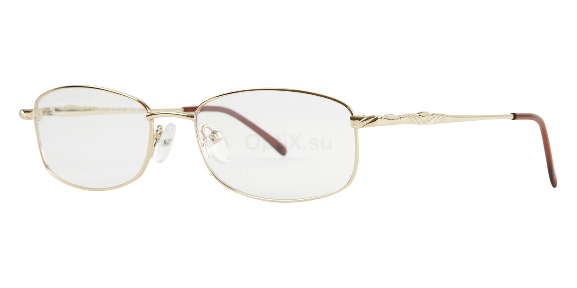 C1 Complete Mod 1 Glasses, Complete