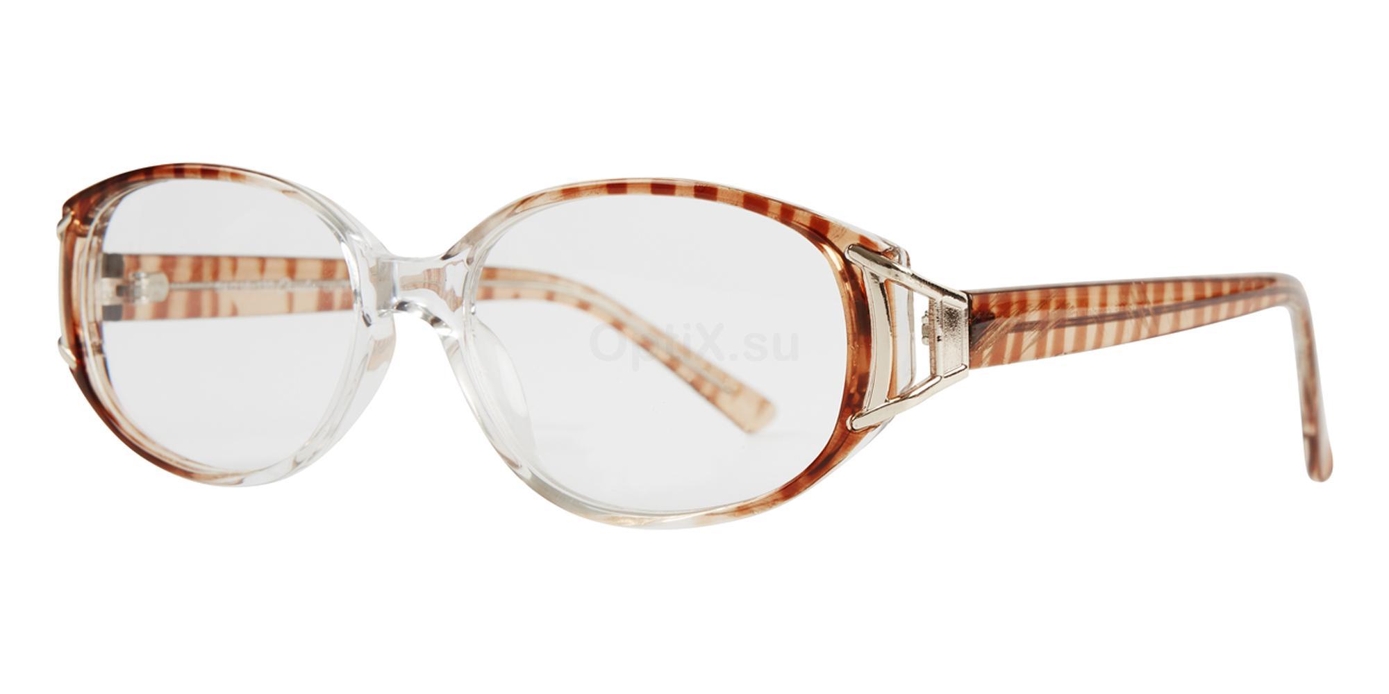 C1 Complete Mod 2 Glasses, Complete