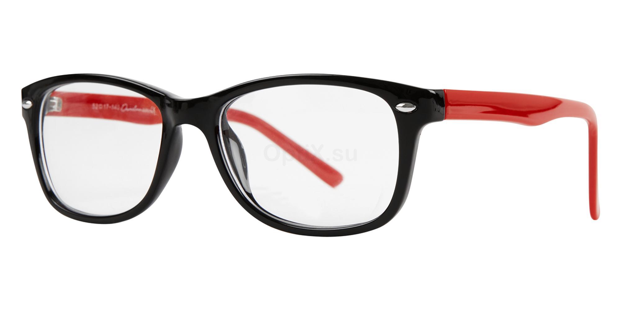 C1 Complete Mod 3 Glasses, Complete