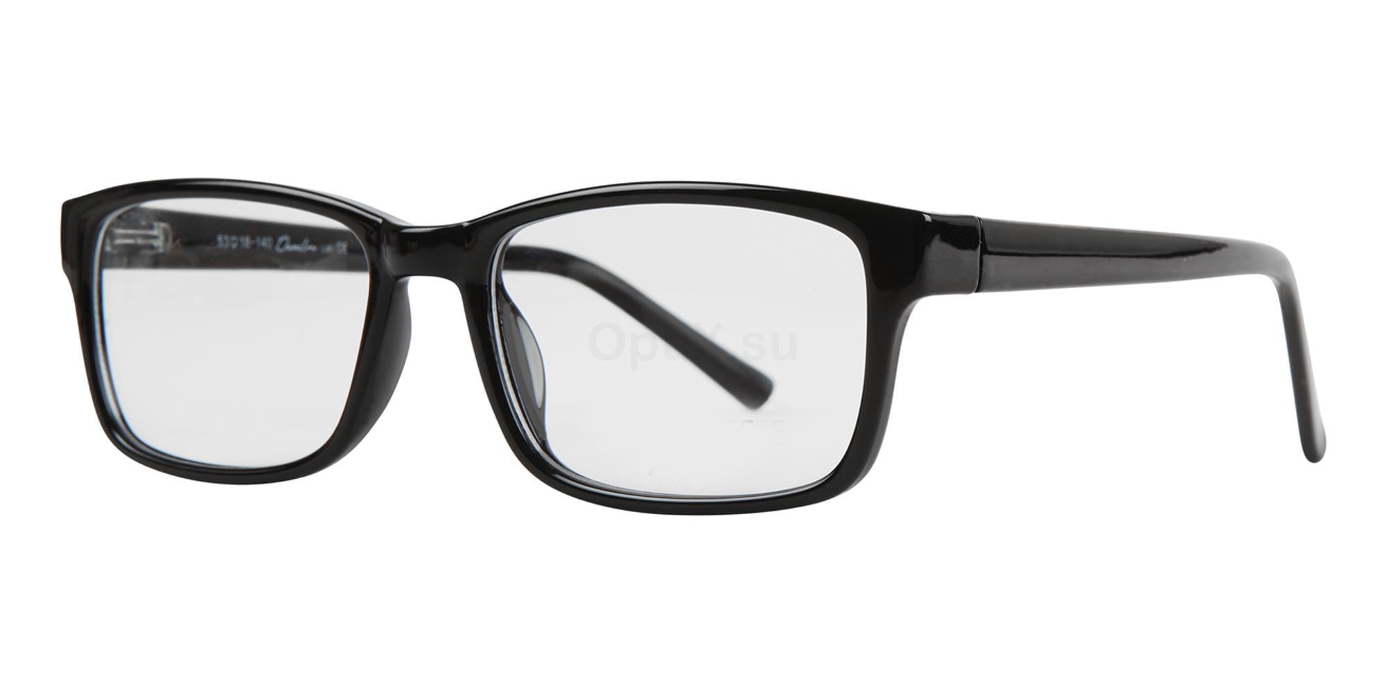 C1 Complete Mod 5 Glasses, Complete