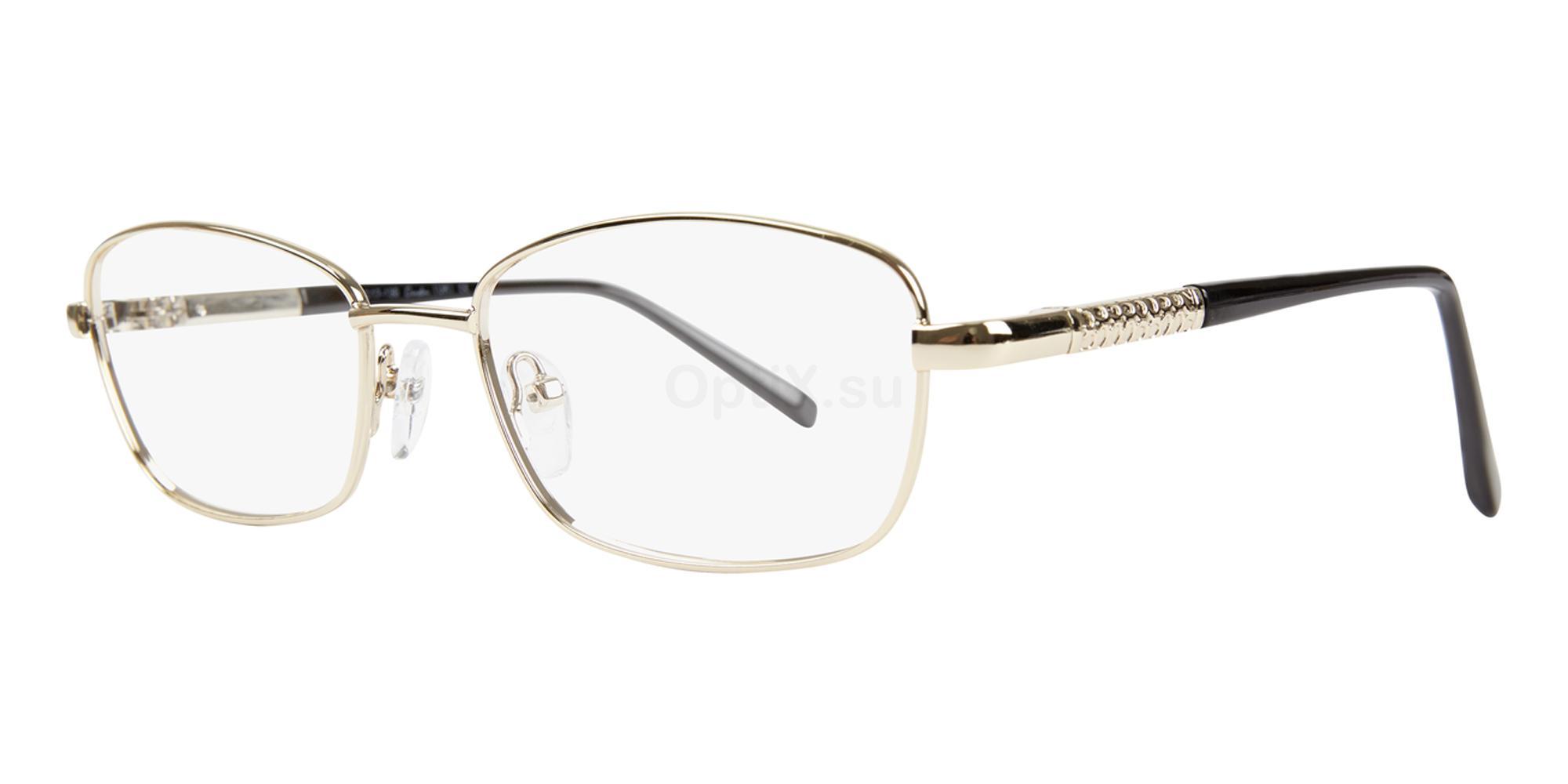 C1 Complete 2 Mod 7 Glasses, Complete