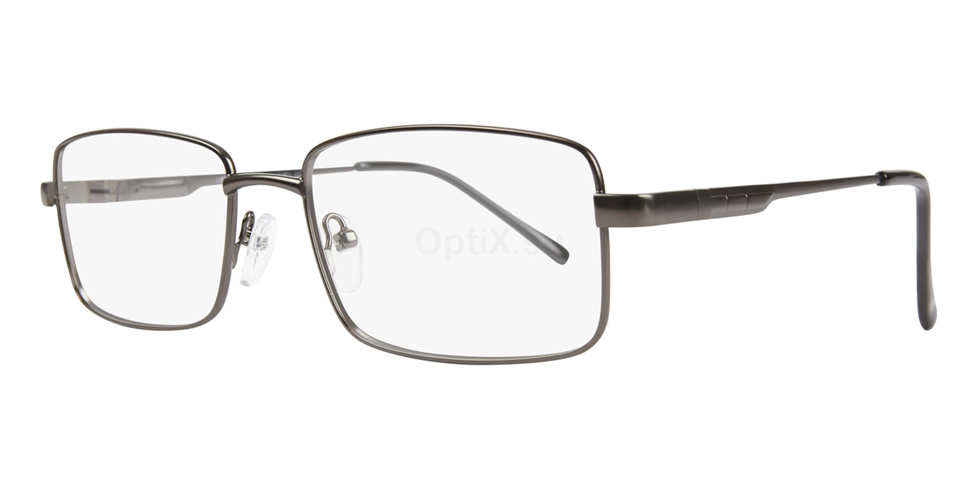 C1 Complete 2 Mod 8 Glasses, Complete