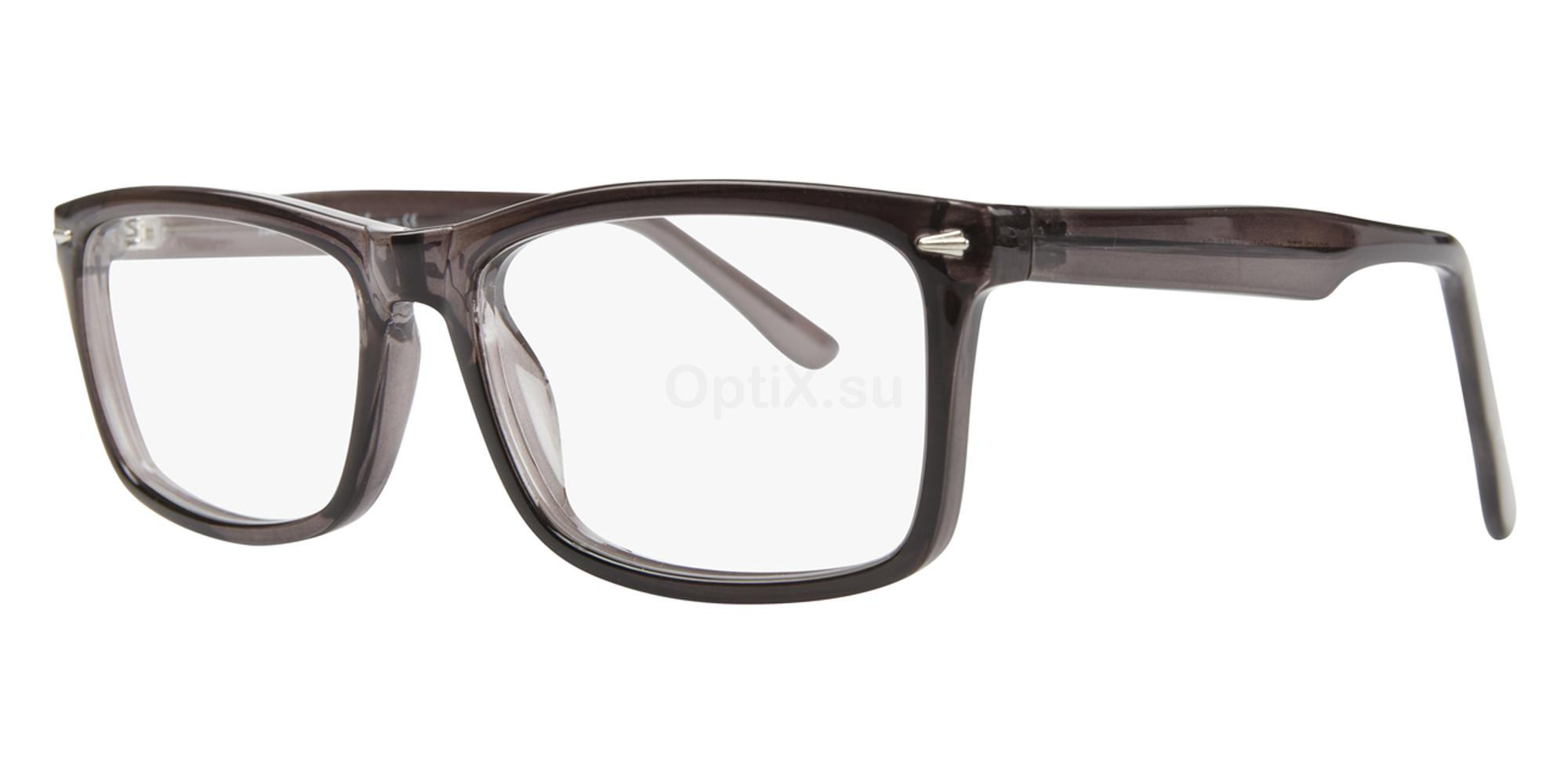 C1 Complete 2 Mod 10 Glasses, Complete