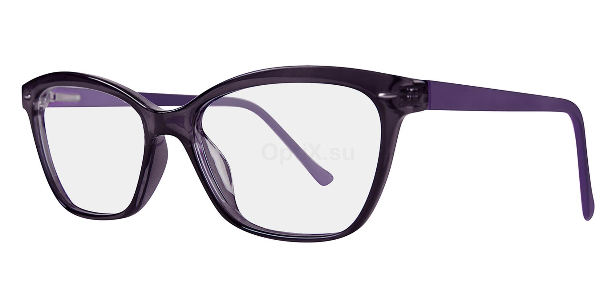 C1 Complete 2 Mod 12 Glasses, Complete