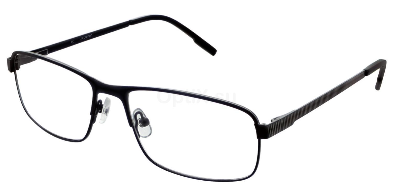 M01 ABILITY Glasses, Jai Kudo