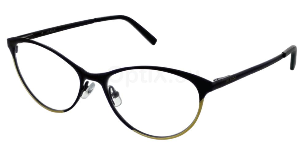M01 ARTISTRY Glasses, Jai Kudo