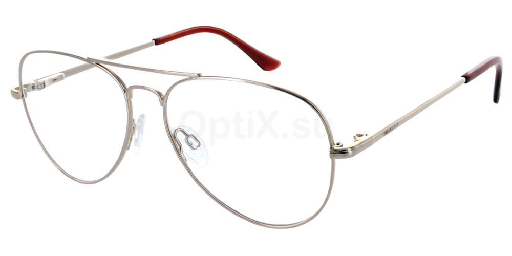001 JK 063 Glasses, Jai Kudo