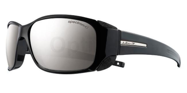 1214 401 MONTEROSA Sunglasses, Julbo