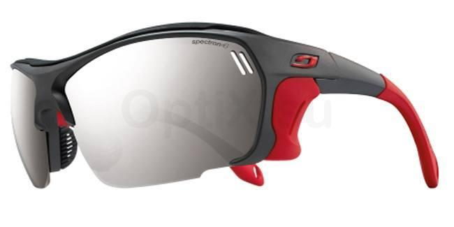 1221 437 TREK Sunglasses, Julbo