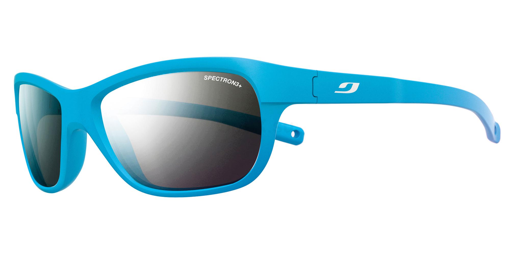 1112 463 PLAYER L  Polarized , Julbo Kids
