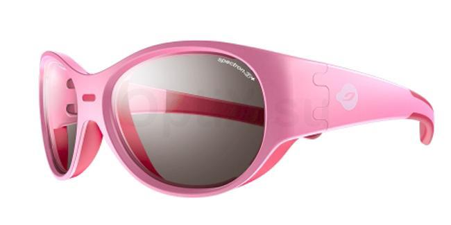 1118 486 PUZZLE Sunglasses, Julbo Kids