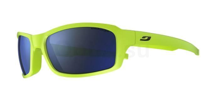 1116 457 EXTEND Standard Sunglasses, Julbo Teens