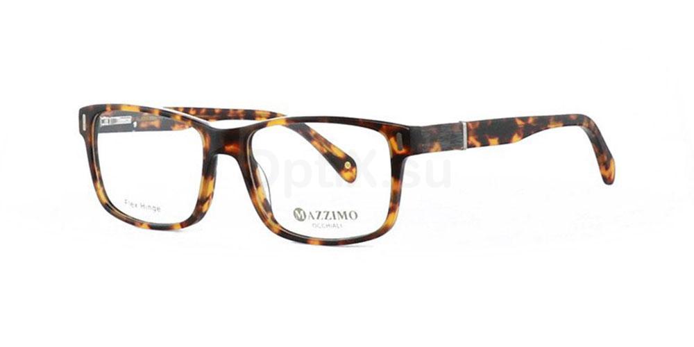 1 MA1123 Glasses, Mazzimo Occhiali
