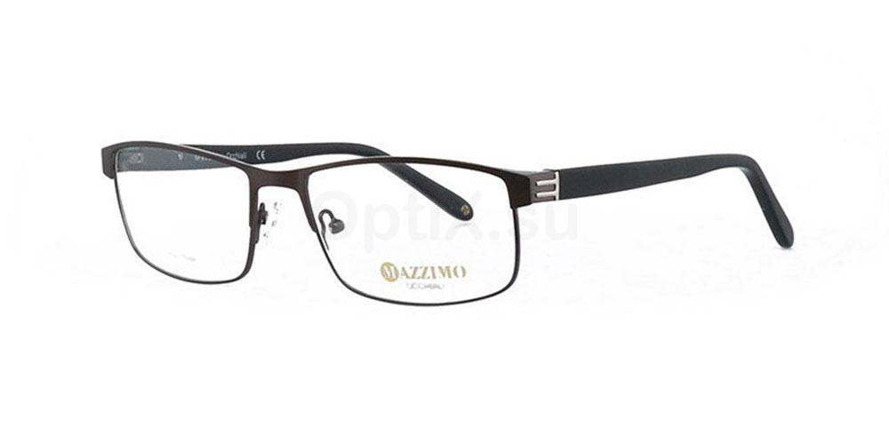 1 MA1124 Glasses, Mazzimo Occhiali
