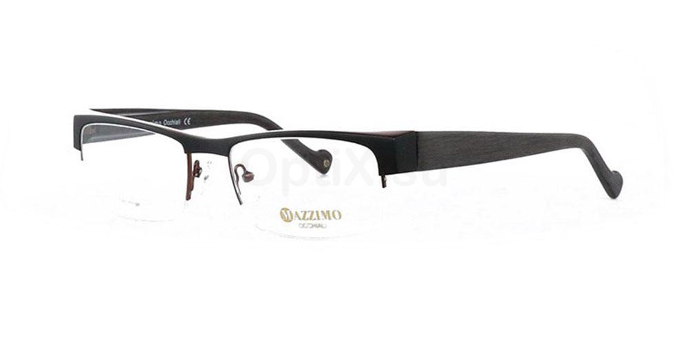 1 MA1126 Glasses, Mazzimo Occhiali