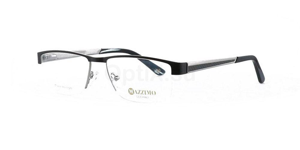 1 MA1127 Glasses, Mazzimo Occhiali