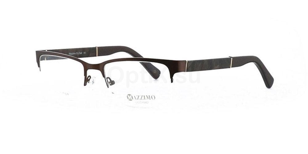 1 MA1131 Glasses, Mazzimo Occhiali